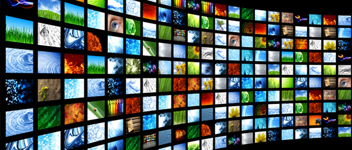Video content strategie