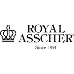 royal_asscher_2