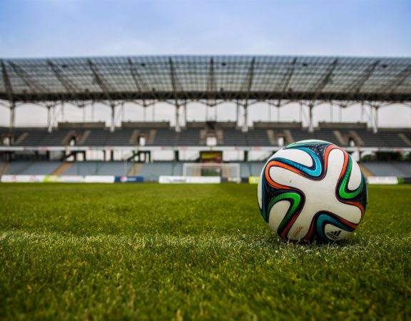 Fifa, voetbal, soccer, footbal, stadion
