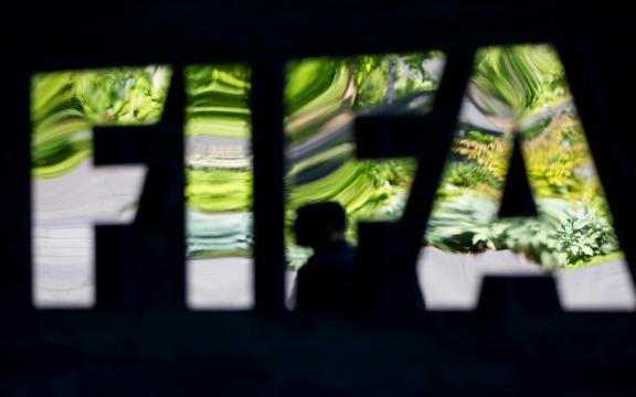 Blatter, FIFA, marketing, sponsoring, Berlsuconi