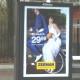 Abri, Marketing, Zeeman, bruidsjurk, guerrilla, free publicity