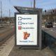 VVD, marketingcampagne, verkiezing, D66, Rutte, optimist