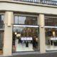 Arket, winkel Amsterdam van H&M, marketing, duurzaam