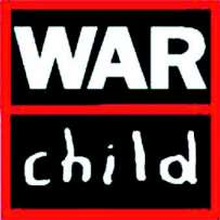 100484_1337946855_logo_war-child2