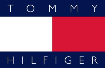 Tommy-Hilfiger-psd61218
