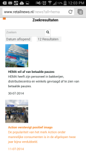 Screenshot_2014-07-30-12-03-04_resized