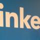 LinkedIn Expert, Heineken, Rituals, followers